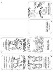 My Thanksgiving Mini-book.pdf
