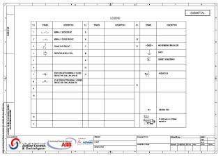 ACCP.pdf