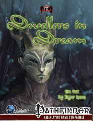 Dwellers_in_Dream_Preview_The_Briarborn.pdf