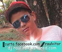 Mc Diguinho   Ela Senta Com Pressão [LANÇAMENTO 2014] DJ RAUL ROX.mp3