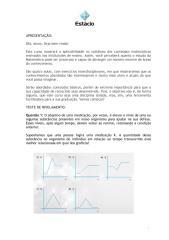 testeinicial MATEMATICA.pdf