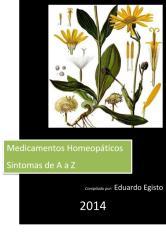 Medicamentos_Homeopaticos - Sintomas de A a Z - Eduardo-Egisto.pdf