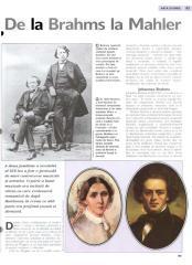 62.De la Brahms la Mahler.pdf