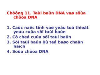 C13-14-15  Tai ban, sua chua.ppt
