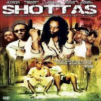09.Shaggy and Big yard crew - Gangster - Cópia (1).mp3