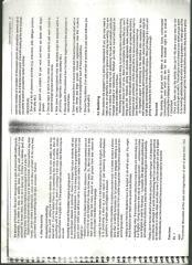 Texto Inglês.pdf