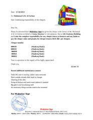 Undertaking Letter.docx