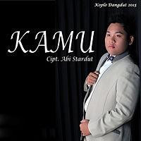 Abi Stardut-KAMU(musicku.org).mp3