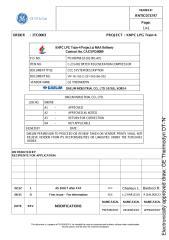 RNTIC073747.pdf