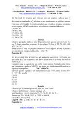 prova-resolvida-analista trt-fcc-2009.pdf