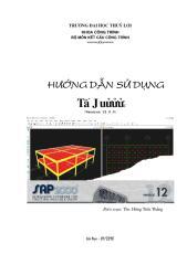 SAP2000-V12.pdf