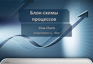 Блок-схемы процессов.pdf