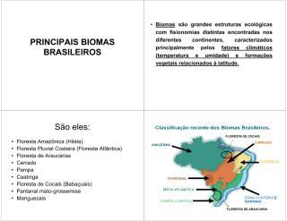 principais_biomas_brasileiros.pdf