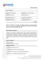 plano_de_ensino_-_jornalismo_digital.doc