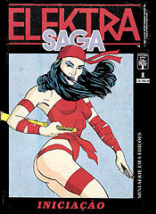 Elektra Saga # 01.cbr
