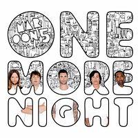 one more night.jpg