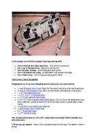 FREE Hex Open Bag Frame Tutorial.pdf