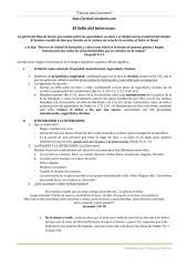 TACTICAS PARA GUERREROS.pdf