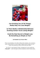 The_Red_Tea_Detox.pdf