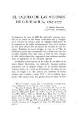 saqueo de las misiones en chihuahua 1657-1777.pdf