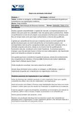 ZB9_8DA_matriz_atividade_individual_fo_arh_grad1_DiegoAristides.doc