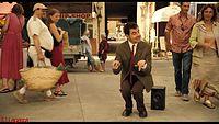 MrBean's Holiday (Dance Scene) HD.wmv