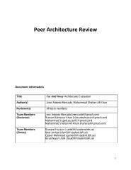 AssignmentPeerToPeer.pdf
