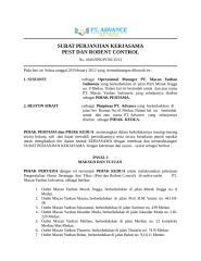 0016-pt. macan yaohan indonesia.docx