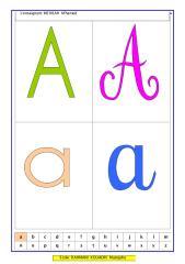 ORG alphabet maj+min.PDF