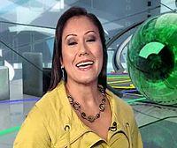 Video 10 - Conexão por Cabo de TV.flv