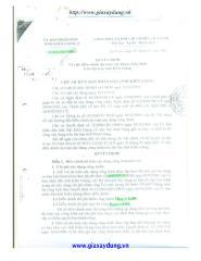 giaxaydung.vn-dcdt-kiengiang-222-2-2-2007.pdf