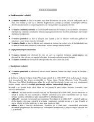 tipuri_de_evaluare.doc
