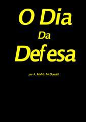 O Dia da Defesa (A.Melvin Mcdonald.pdf