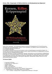 1389425469.pdf