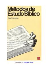 metodos_de_estudo_bíblico_livro.pdf