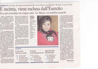 Corriere della Sera - 4 gennaio 2011.pdf