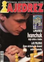 Revista Internacional de Ajedrez 92.pdf
