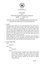 Penjelasan PP 13 Tahun 2010.pdf