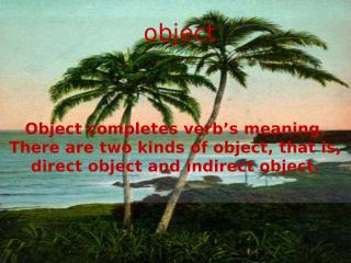 chapter3_objects.pptx