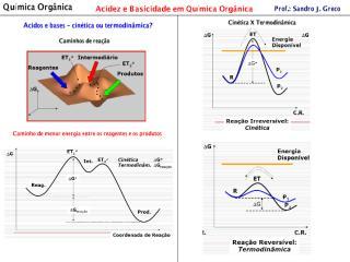 acido_baseorgan.pdf