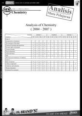 kimia times.pdf