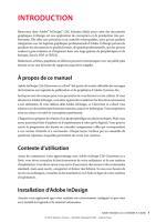 Adobe InDesign CS6 - Adobe.pdf