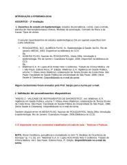 ASSUNTOS_com referencias segunda prova[2011].doc