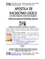 APOSTILA_LOGICA_FCC-EXERCÍCIOS_RESOLVIDOS.pdf