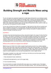 building_strength_and_muscle_mass_using_a_rope_2.pdf