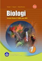 Biologi_Kelas_10_Subardi_Nuryani_Shidiq_Pramono_2009.pdf
