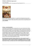 inchiesta sindone.pdf