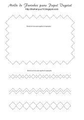 [papel vegetal] molde de furos14 papel a4.pdf