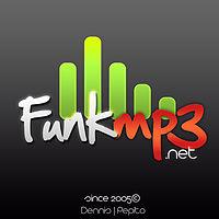 MC BOLA & DJ CUCO - ELA EH TOP REMIX ( DJ CUCO ).mp3