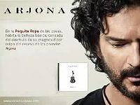 YouTube        - Ricardo Arjona - Por Tanto Amarte Poquita Ropa 2010.avi